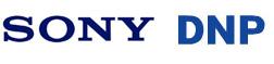 DNP Sony