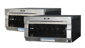 DNP DS80 photo printer