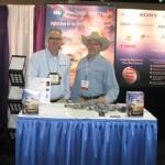Visit Imaging Spectrum Imaging USA 2012