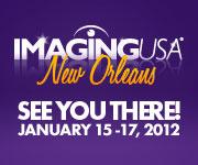 Imaging USA 2012