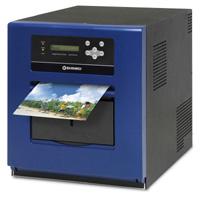 Shinko S2145 Photo Printer