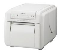 Sony UPCX1 Photo Printer