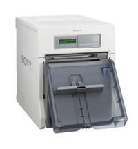 Sony UPDR200 Photo Printer