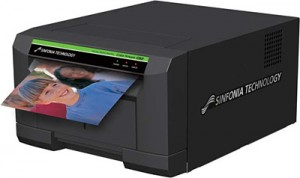 The Top 9 Printers For Your Photo Booth 2017 Imaging Spectrum Blog