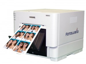 What Is The Best Printer For My Photo Booth Read On To
