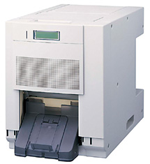 Sony UPDR150 Photo Printer