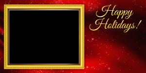 Christmas card templates free maxwellsz