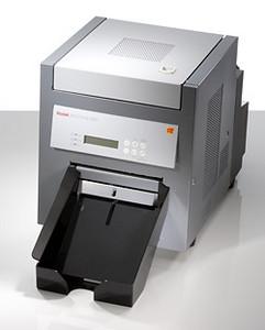 Kodak 6800 6850 Photo Printer
