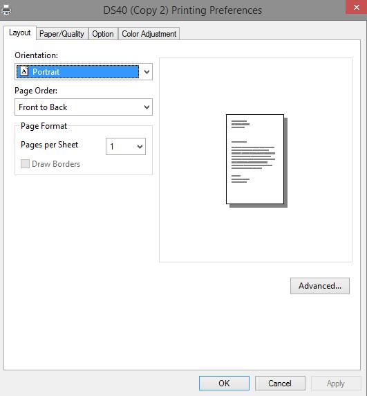 DS40-2x6-Printing-Prefs