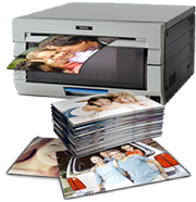 Refurbished photo printer 2