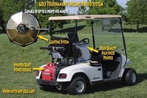 Golf-Cart-Info-Sheet