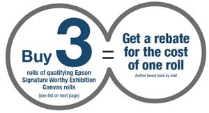 epson-paper-3-1-sep2015