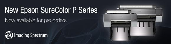 epson-p-series-banner
