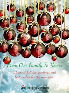 2015-card-photo-ornaments