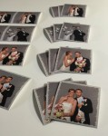 Trader Square Samples Wedding