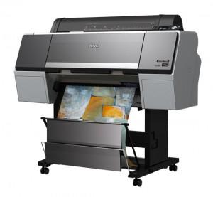 P7000-art-print
