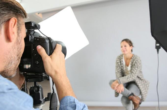 photog-studio