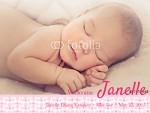 Baby-Announce-6x8-horz250x188