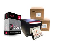 Brava-Booth-Media-Bundle