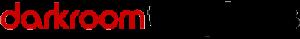 DR-templates-logo-2015