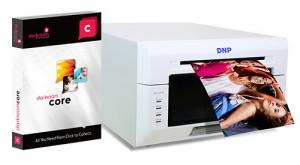 DS620-core-bundle