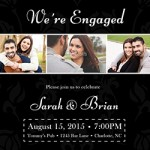 EngagementParty250x250