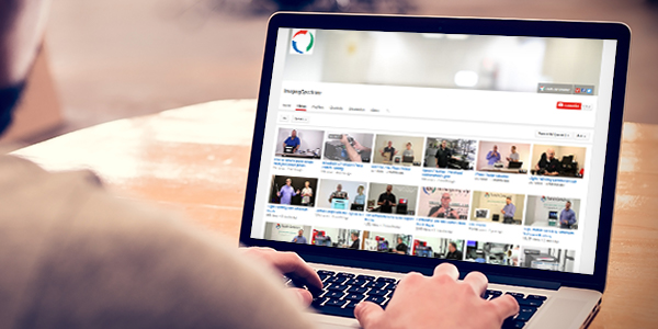 youtube-email-banner