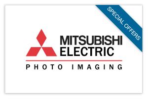 mitsu-specials-banner
