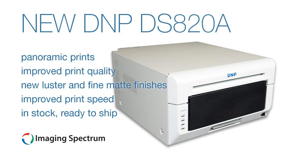 DS820-blog-banner