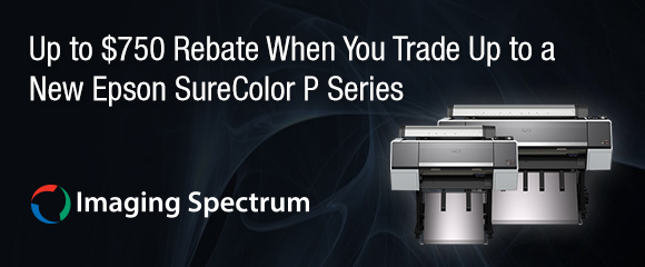 epson-p-series-trade-banner