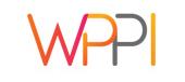 wppi02