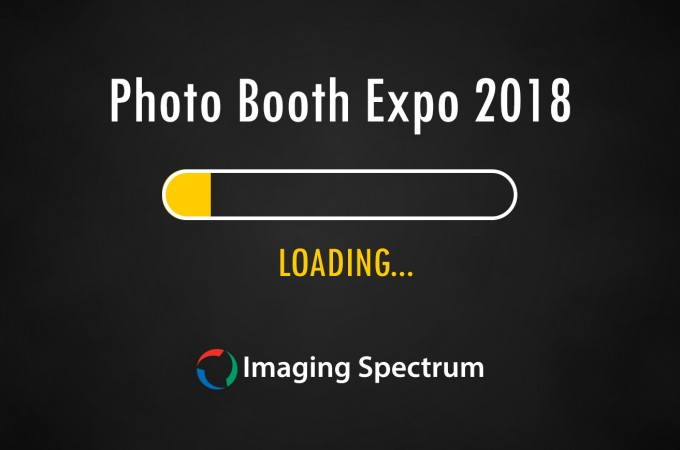 pbx-blog-banner-may2017