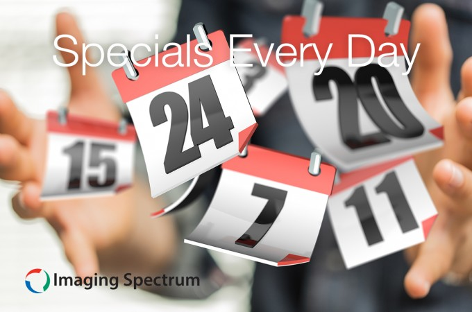 specials-every-day-blog02