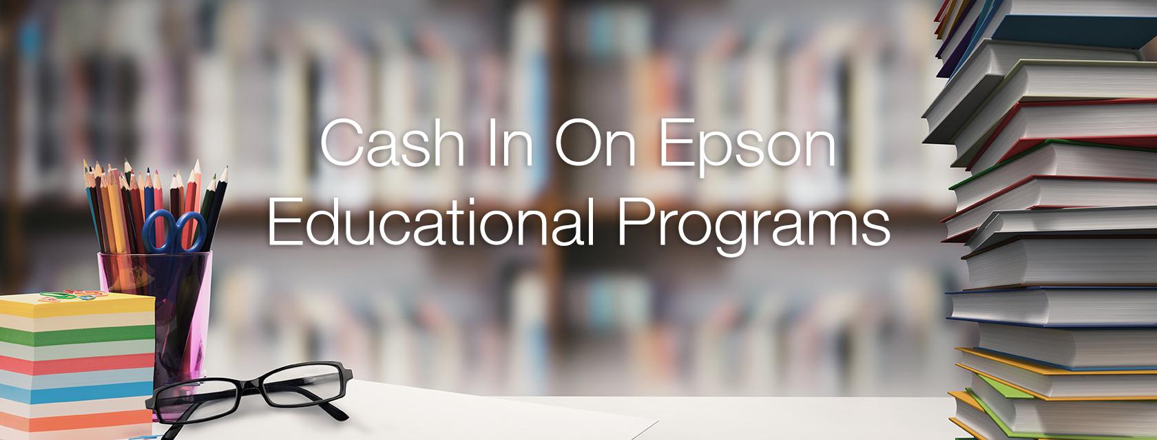 education-banner01