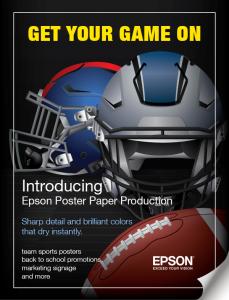epson-poster-paper-football01