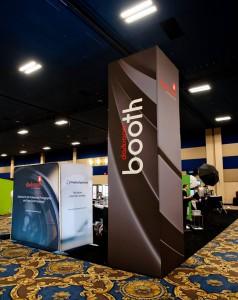 pbx-2017-booth