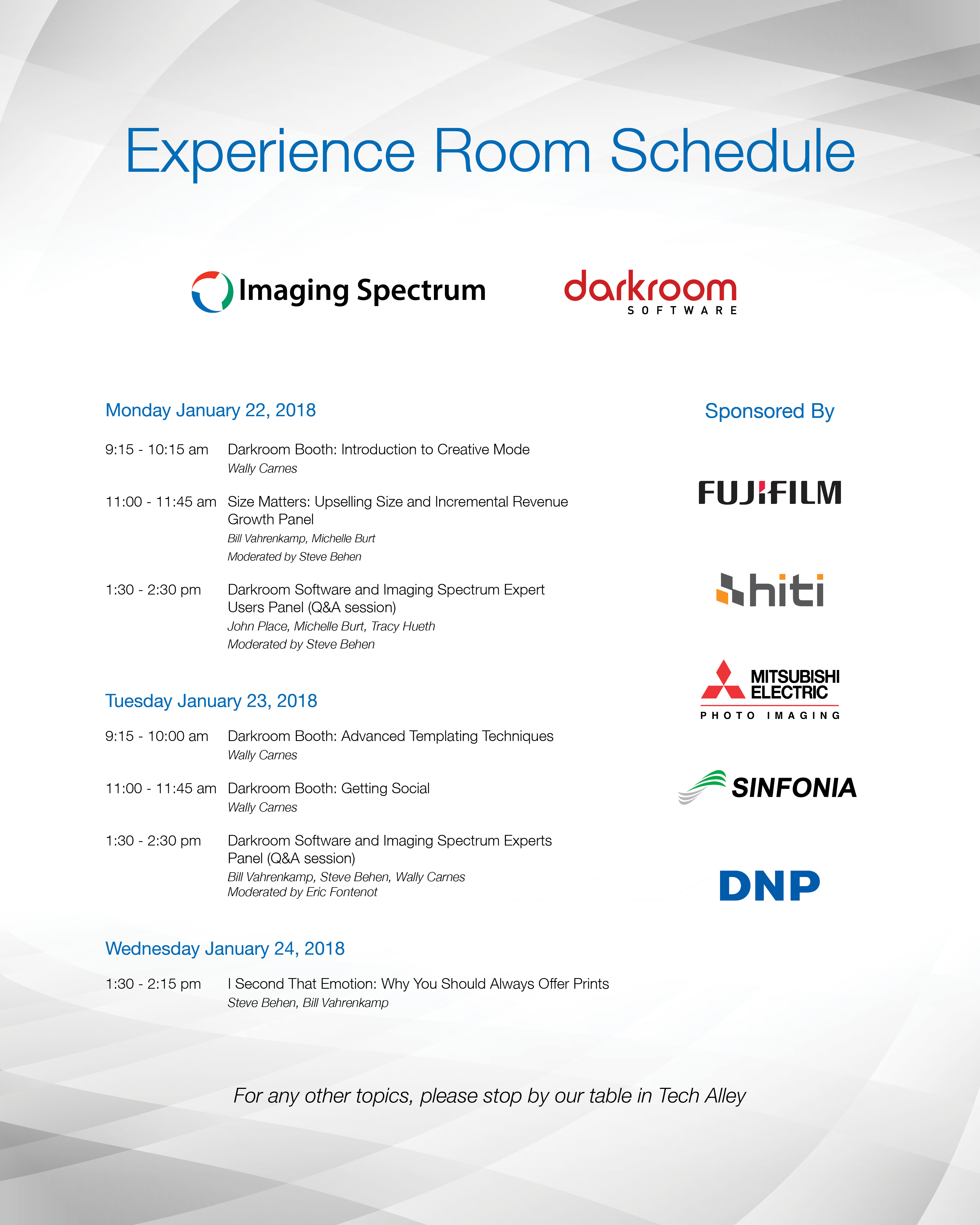 experience-sched-24x30-web