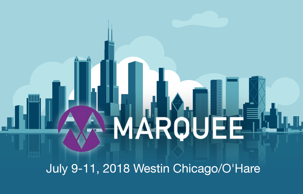 marquee-blog-banner-03