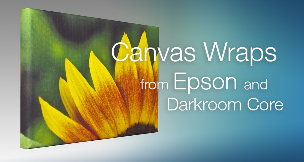 canvas_wrap_banner