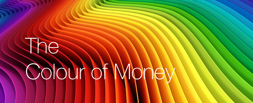 colour-money