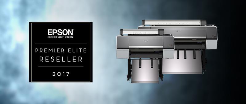 epson-premiere printer-banner