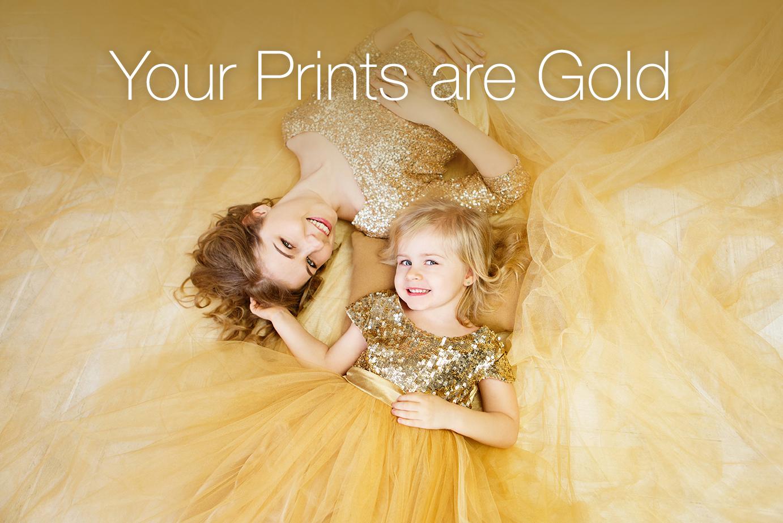 gold-blog-banner