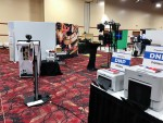 Photo Booth Expo 2019