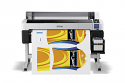 Epson SureColor F6200 Dye Sublimation Printer