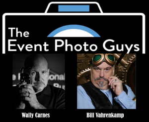 event-photo-guys-banner