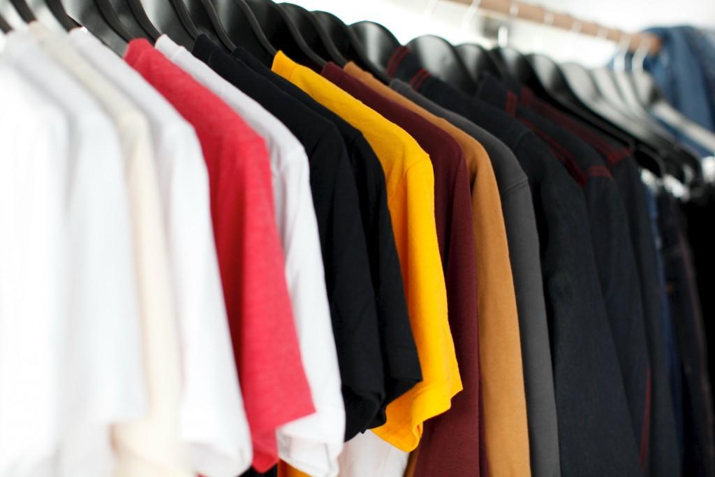 ways to start tshirt business