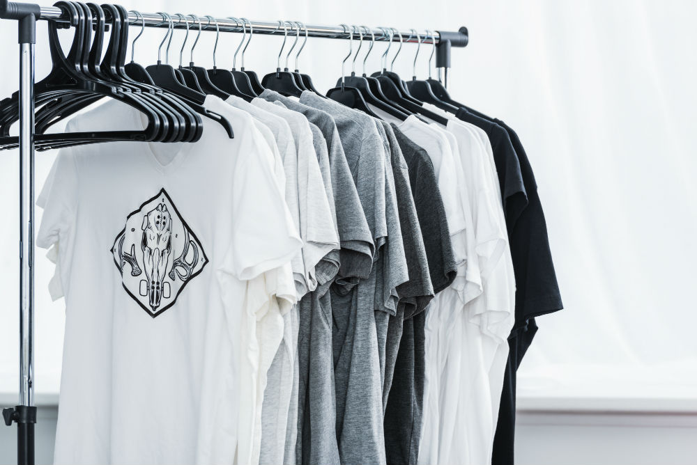 Best Printers For Starting a T-Shirt Printing Business   Imaging Spectrum Blog