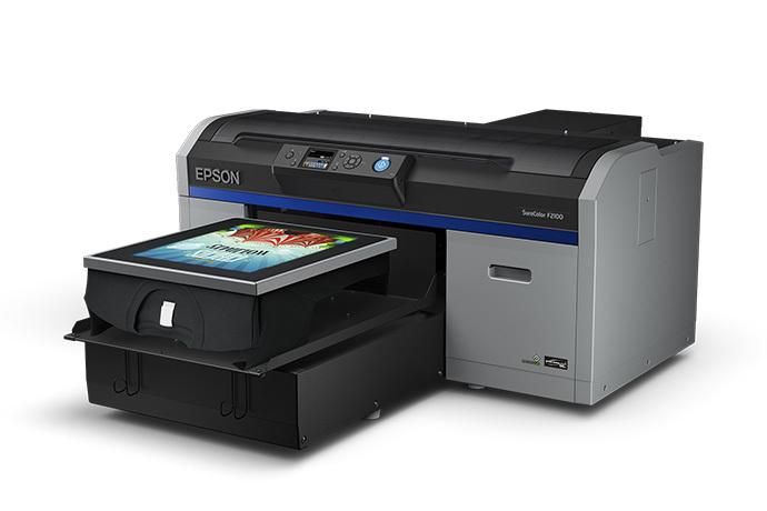 epson f2100 printer