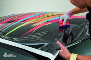 avery car wrap film