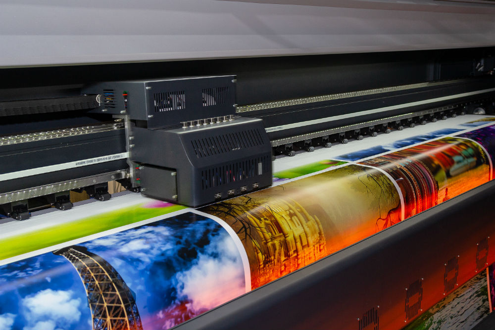 what is cost of printer